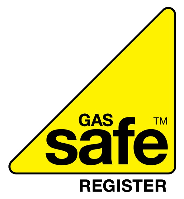 GasSafe heating engineer liverpool - Woodford Plumbing and